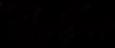 ray-ban-logo-.png