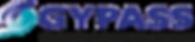 logo GYPASS.png