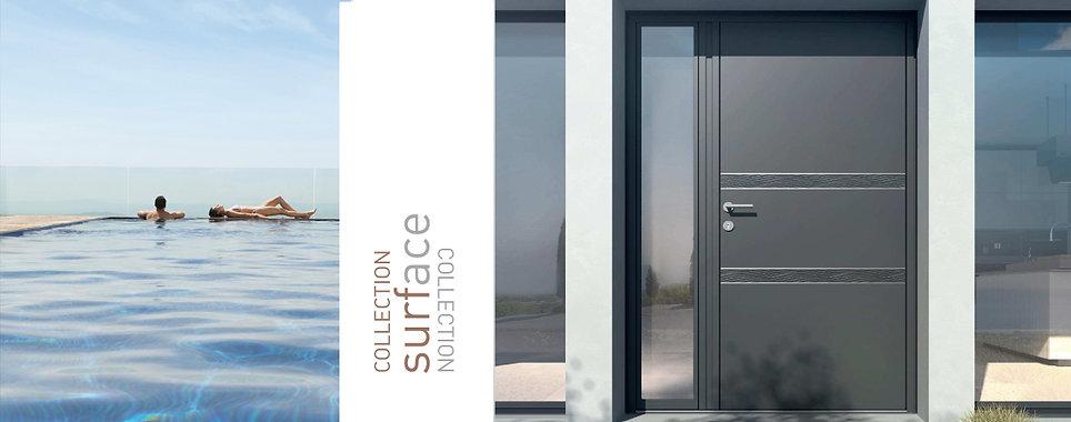 kline-collection-surface-slider0.jpg