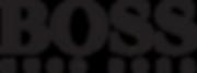 Logo-Hugo-Boss.png