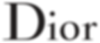 Dior_Logo PNG.png