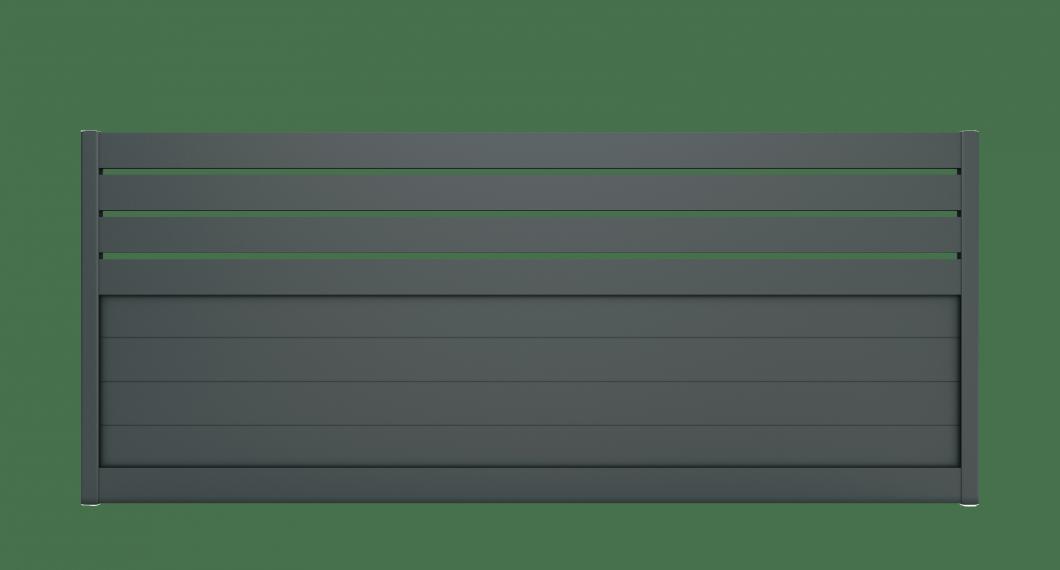 portail-aluminium-pyronia-charuel-1060x570