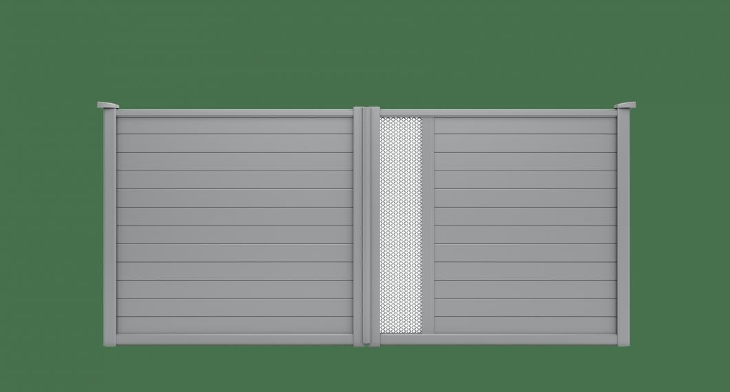 portail-aluminium-noctua-charuel-1060x570