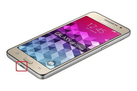 normandie gsm france iphone 7 reparation smarthphones iphone samsung ecrans casses caen reparateur de connecteur de charge