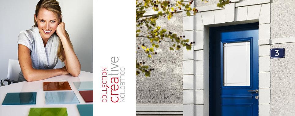 kline-collection-creative-slider1.jpg