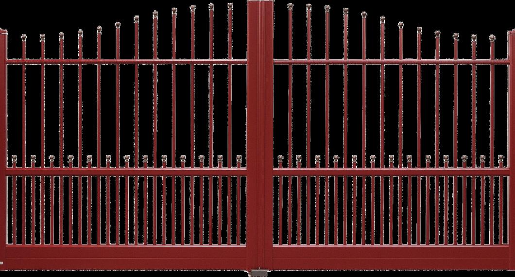 SENTIER-1060x570