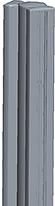 poteau-orientable-e1456764979864.png