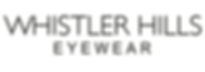 whistler-Hills-Logo.png
