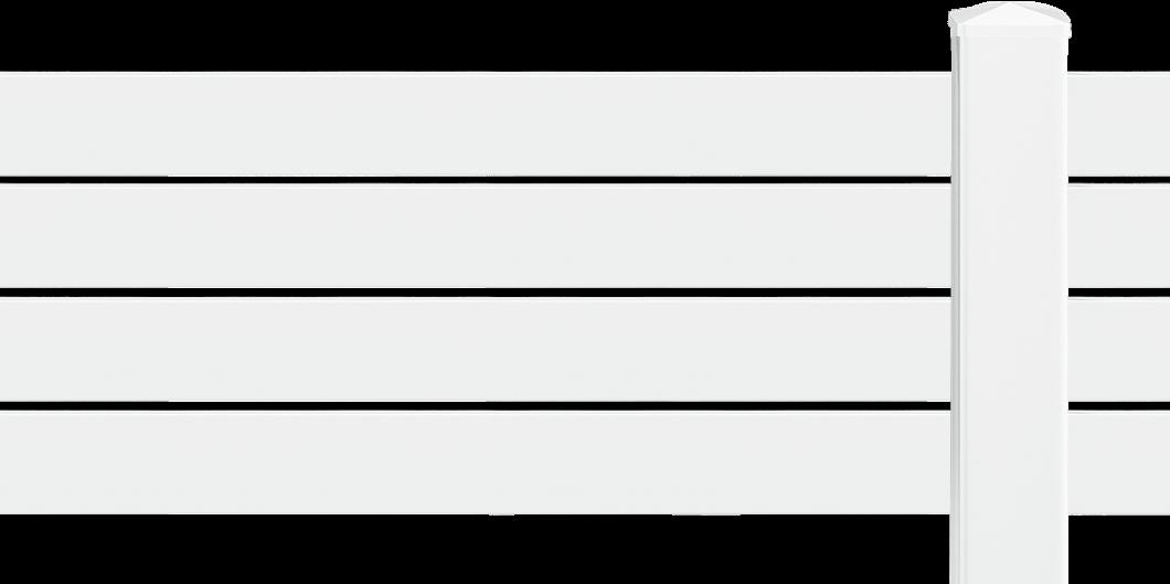 HAUTBOIS-CLOTURE-PVC-CHARUEL-1060x529