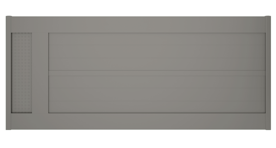 portail-aluminium-sphinx-charuel-1060x570