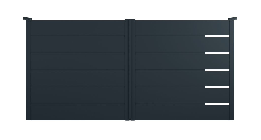 portail-aluminium-saturnia-charuel-1060x570