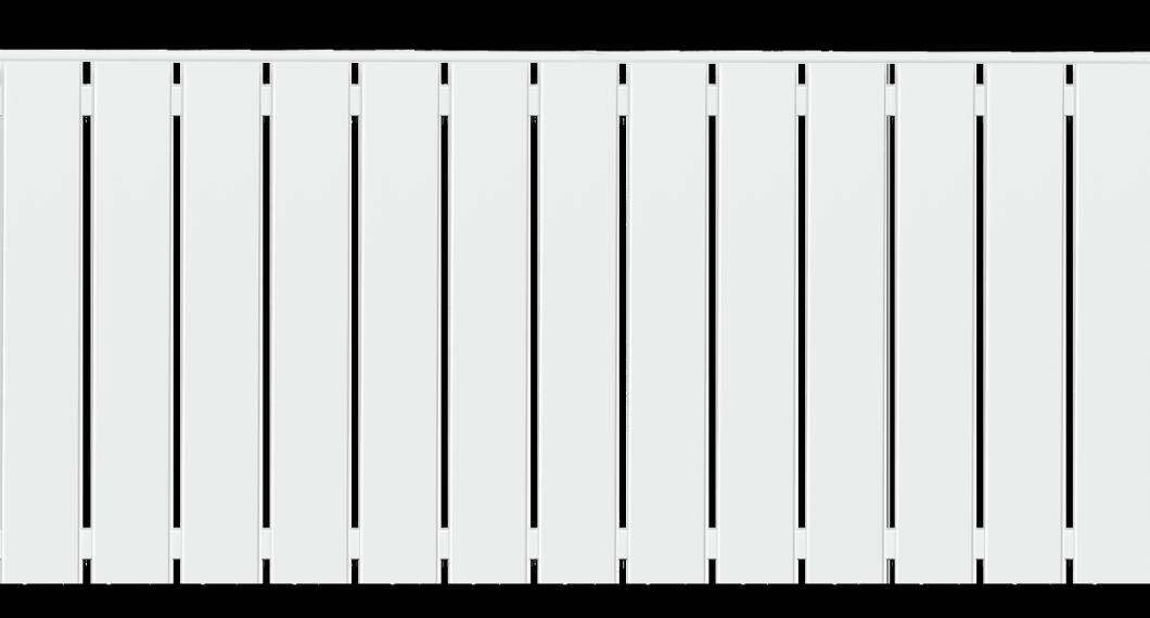 BEMOL-CLOTURE-PVC-CHARUEL-1060x570