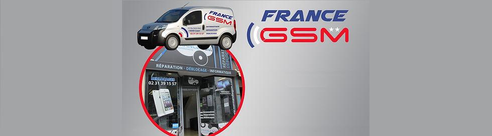 France GSM CAEN SLIDE.jpg