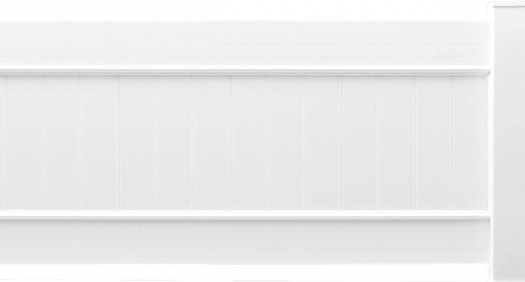 CRECELLE-CLOTURE-CHARUEL-PVC-BLANC-1060x