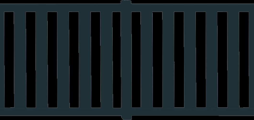BRUINE-FRISE-1060x504