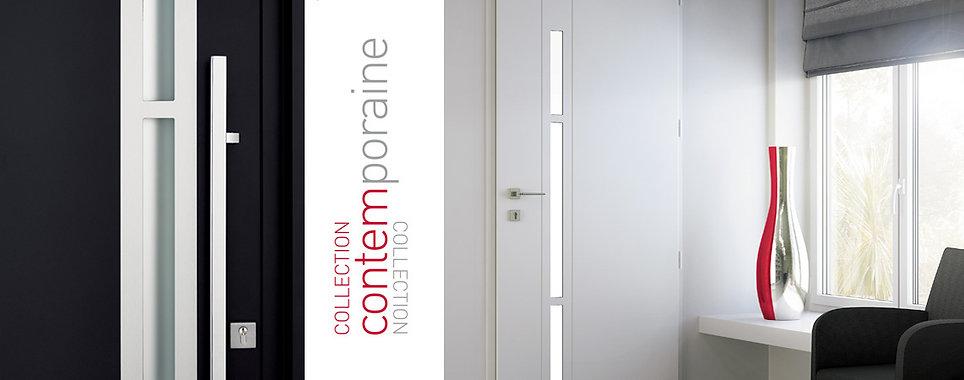 kline-collection-contemporaine-slider2.j
