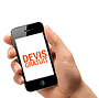reparation smarthphones iphone samsung ecrans casses caen