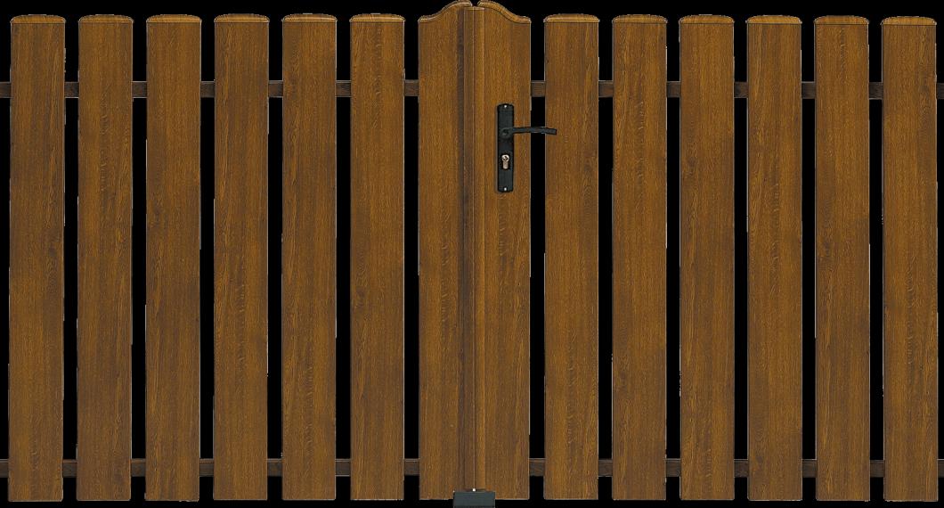 BOMBARDE-CHENE-DORE-1060x570