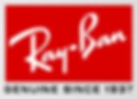 ray-ban-logo.jpg