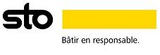 Logo STO nthi.png