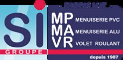 logo simp.png