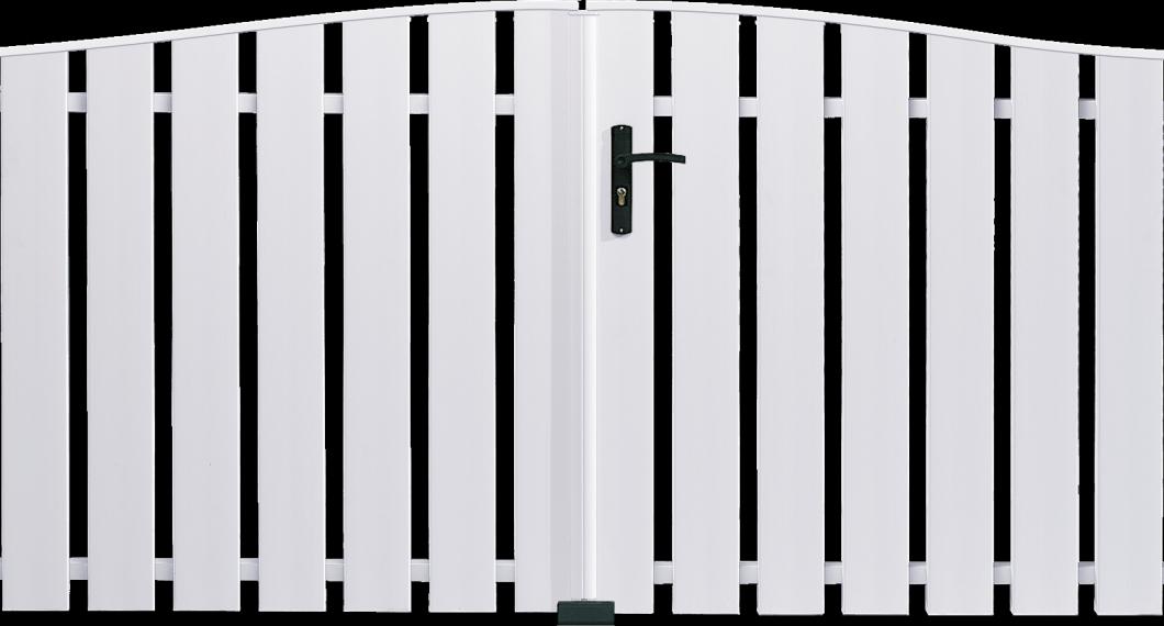 ORGUE-1060x570