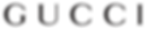 GUCCI_logo PNG.png