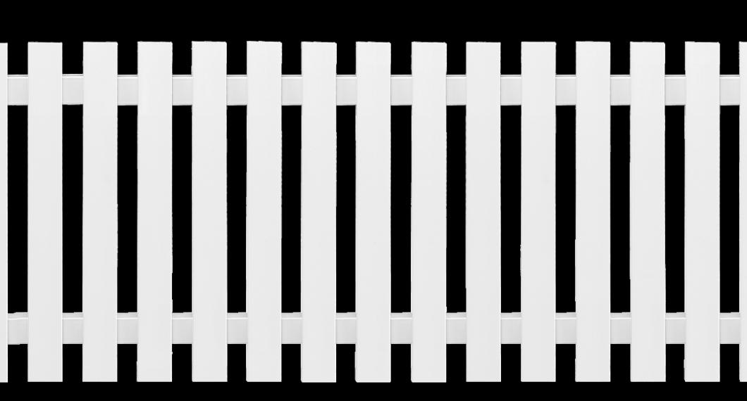 ADAGIO-CLOTURE-PVC-CHARUEL-BLANC-BEIGE-1