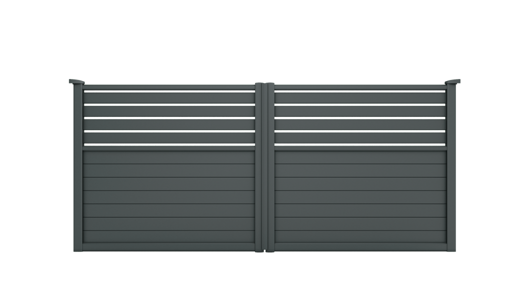 portail-aluminium-tyria-charuel-1060x570