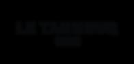 Logo_LeTanneur_.png