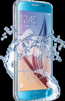 normandie gsm france iphone 7 reparation smarthphones iphone  oxydation samsung ecrans casses caen