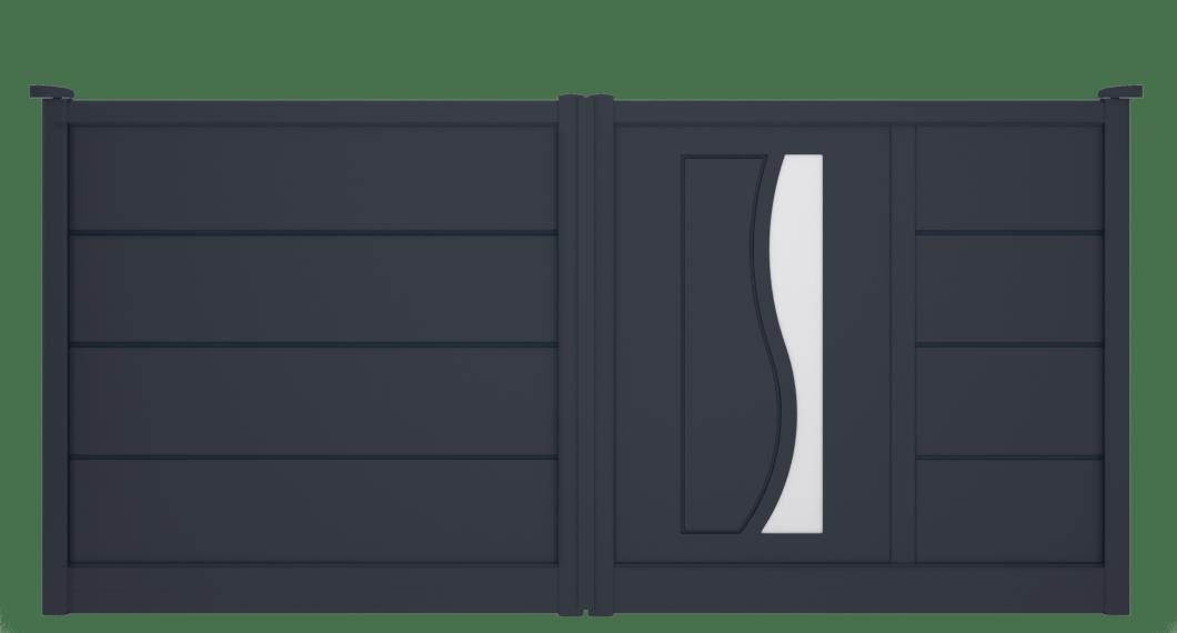 portail-aluminium-luna-charuel-1060x570