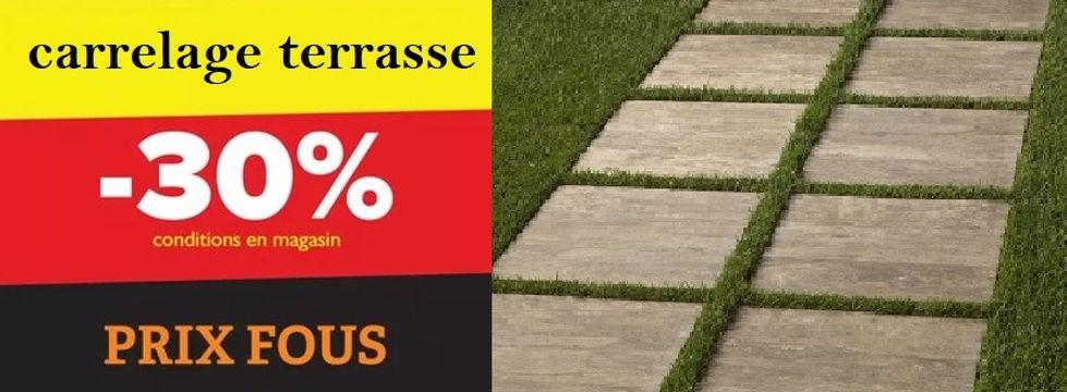 promotions carrelage terrasse 2.jpg