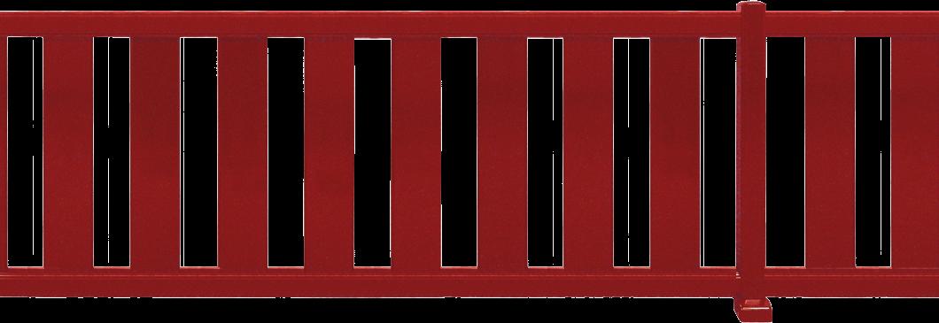 JAZZ-FRISE-1060x365
