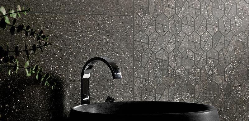 NIAGARA grafite 30x60+Mosaico.jpg