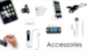 normandie gsm france iphone 7 reparation smarthphones iphone samsung ecrans casses caen vente d'accessoires