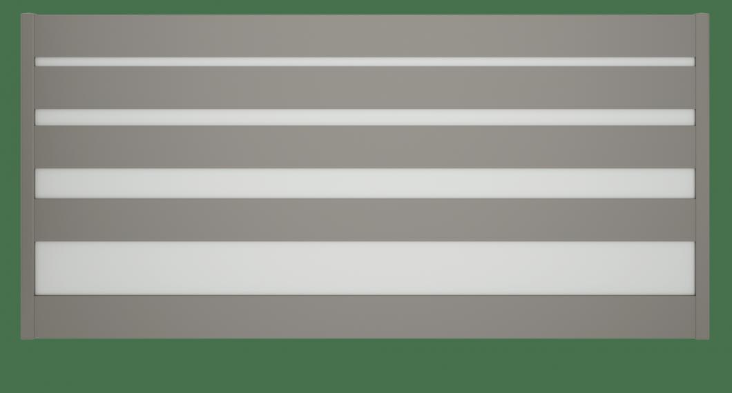 portail-aluminium-lysandra-charuel-1060x570