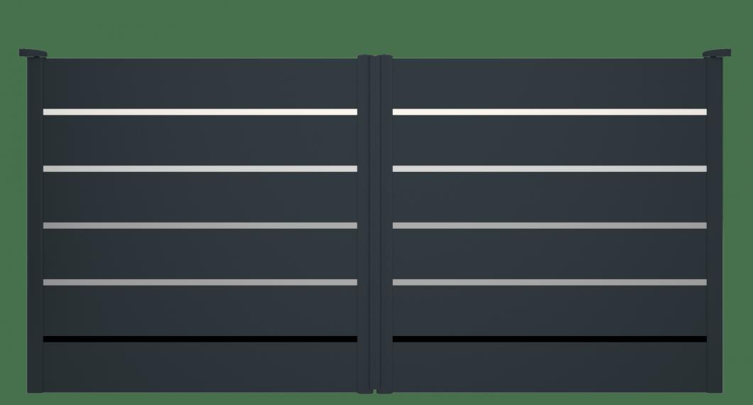 portail-aluminium-mellicta-7016-charuel-1060x570