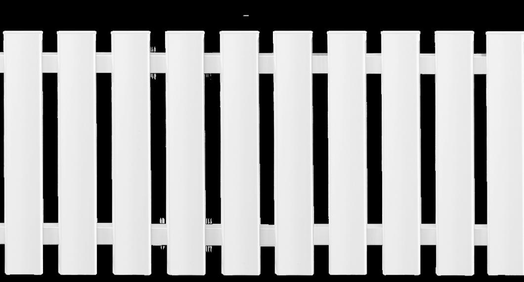 ALLEGRO-CLOTURE-PVC-CHARUEL-1060x570
