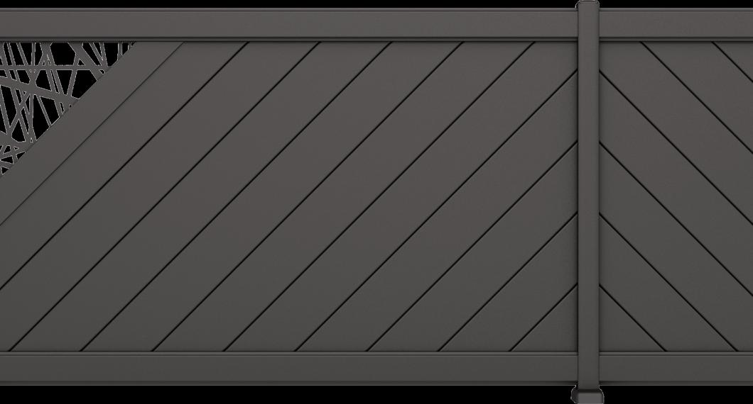 DISCO-FRISE-1060x570