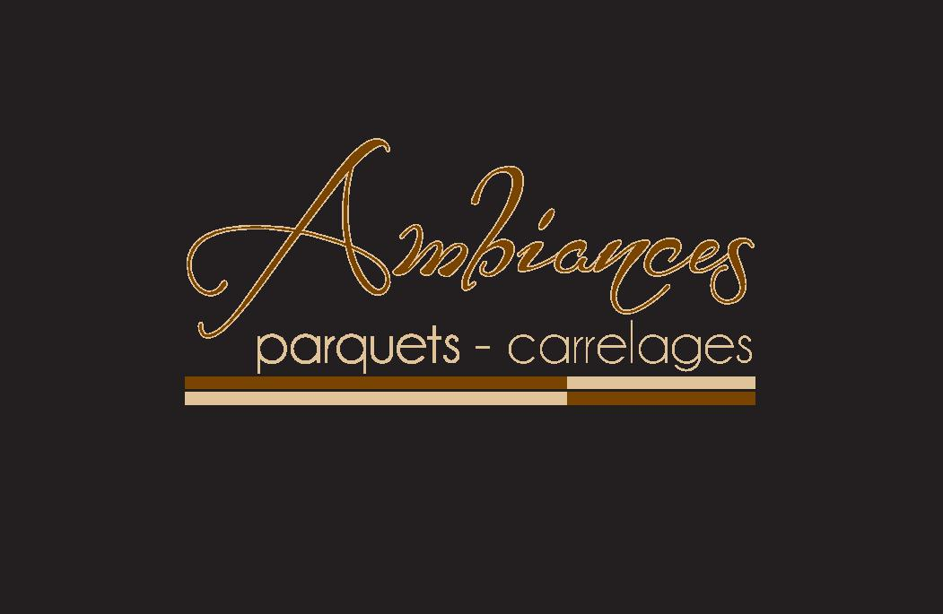 AMBIANCES PARQUETS CARRELAGES CAEN