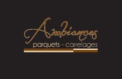 AMBIANCES PARQUETS CARRELAGES CAEN