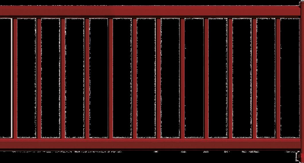 RONDE-FRISE-1060x570