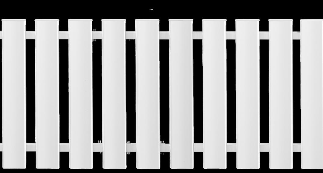 ALTO-CLOTURE-CHARUEL-PVC-1060x570