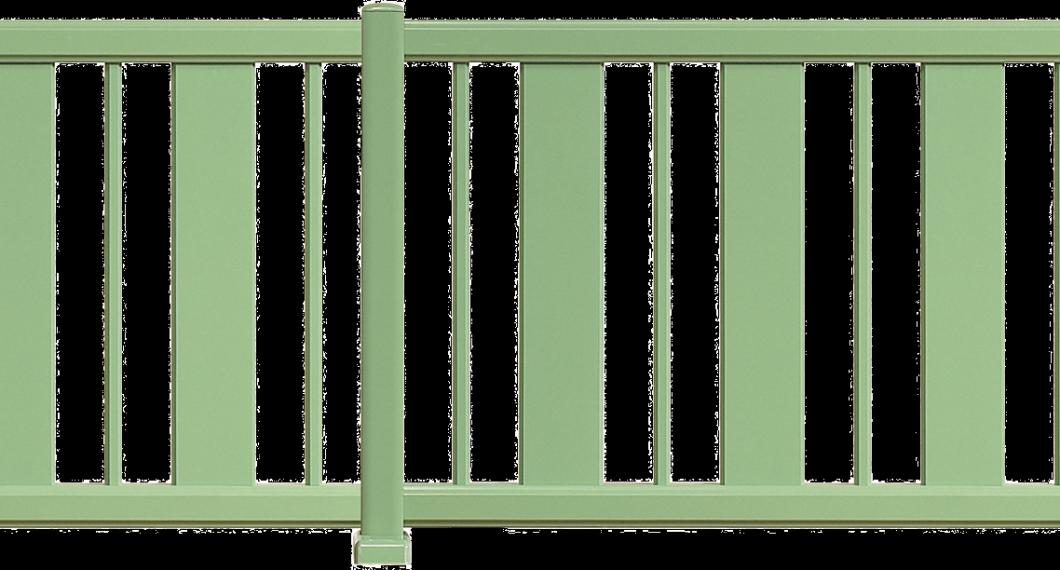 PASO-DOBLE-FRISE-1060x570