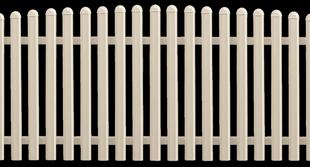 SOPRANO-CLOTURE-PVC-CHARUEL-1060x570