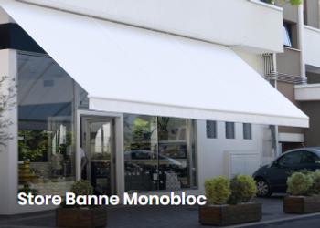 store banne monobloc.png