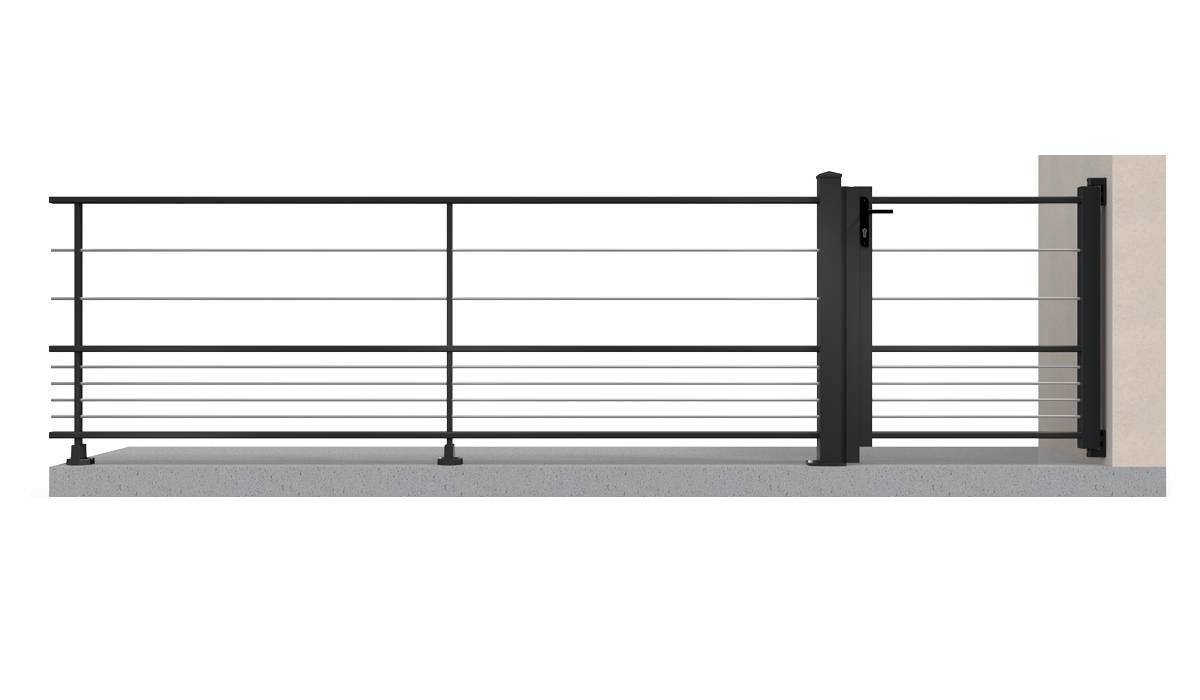 garde-corps-barreaude-modele-23 (5).jpg