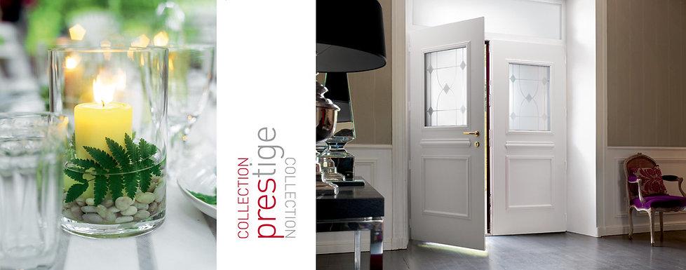kline-collection-prestige-slider2.jpg