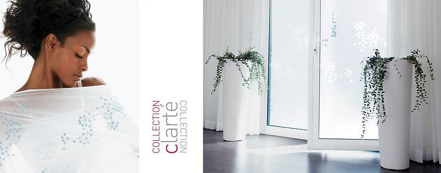 kline-collection-clarte-slider11.jpg